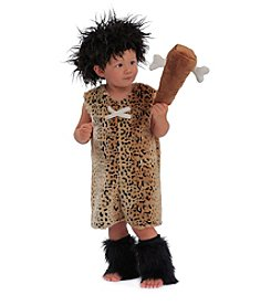 Cave Baby Boy Costume