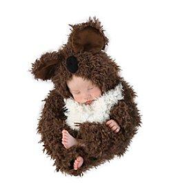 Anne Geddes Koala Costume