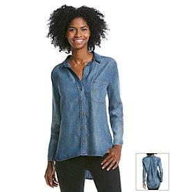 Cloth & Stone™ Button Down Shirt