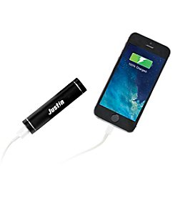 JUSTIN by Innovative Technology 2,600mAH Power Stick