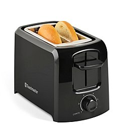 Toastmaster Two Slice Cool Touch Toaster