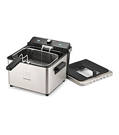 Toastmaster 4.5L Deep Fryer