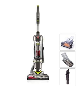 Hoover® Air Steerable Pet Bagless Upright Vacuum