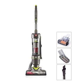 Hoover® Air Steerable Pet Bagless Upright Vacuum