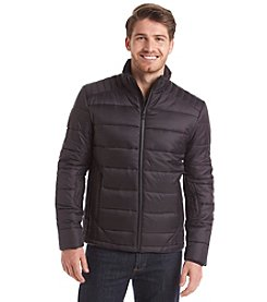 Perry Ellis® Men's Puffer Jacket