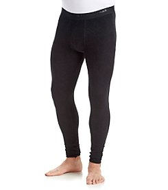 Climatesmart™ Men's XFleece® Heavyweight Baselayer Fleece Legging Pant