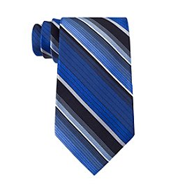 John Bartlett Statements Men's Taylor Striped Tie