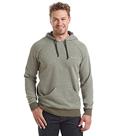 Columbia Men's Long Sleeve Hart Mountain™ Hoodie