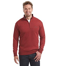 Columbia Men's Hart Mountain™ Half Zip Pullover