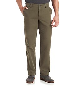 Columbia Men's ROC™ II Pants