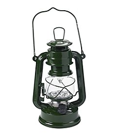 Reward Lodge Men's Metal Lantern