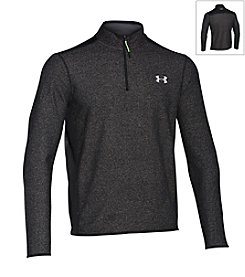 Under Armour® Men's Performance Fleece 1/4 Zip Pullover