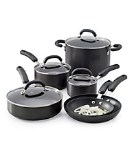 Circulon® II 10-pc. Cookware Set