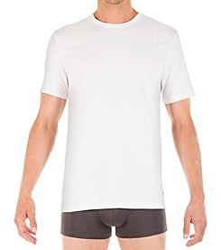 Tommy Hilfiger® Men's 3-Pack Crew Neck T-Shirts