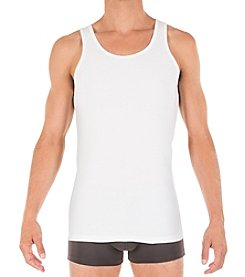 Tommy Hilfiger® Men's 3-Pack A-Shirt Tank Tops