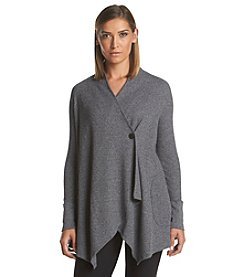 Calvin Klein Performance Thermal Fly Away Cardigan