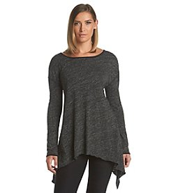 Calvin Klein Performance Sharkbite Tunic