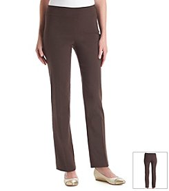 Laura Ashley® Millennium Pants
