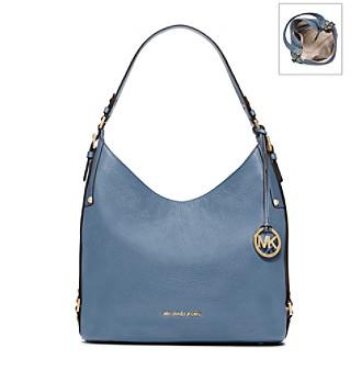 6e7d95d7db9d UPC 889154499812 product image for MICHAEL Michael Kors® Bedford Belted  Large Shoulder Bag