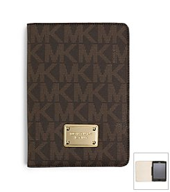 MICHAEL Michael Kors® Tablet Mini Case