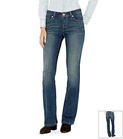 Levi's® 529 Curvy Bootcut Jeans
