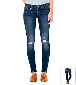 Levi's® 524 Skinny Jeans