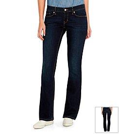 Levi's® 524™ Superlow Rise Bootcut Jeans