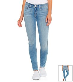 Levi's® 535™ Jeggings