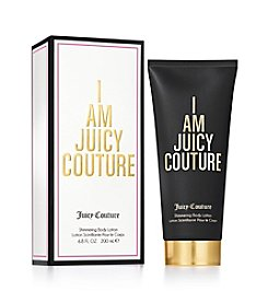 Juicy Couture® I Am Juicy Body Lotion