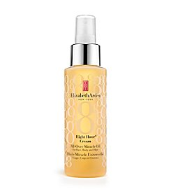 Elizabeth Arden Eight Hour® Cream All-Over Miracle Oil