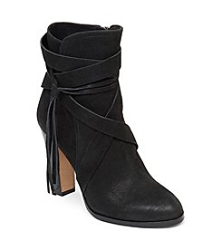 Vince Camuto® Women's