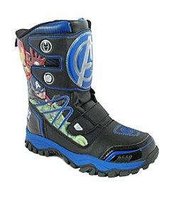 Marvel® Avengers Boys' Boots