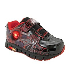Spider-Man® Boys' Lighted Athletic Shoes