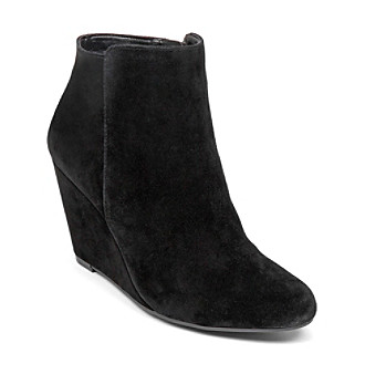 Jessica Simpson Ankle & Bootie UPC upcitemdb & Barcode   upcitemdb UPC  97a9da