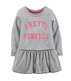 Carter's® Girls' 4-6X Pretty Perfect Tunic