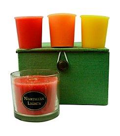 Chelsea Candle Gift Box Set