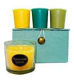 Stella Candle Gift Box Set