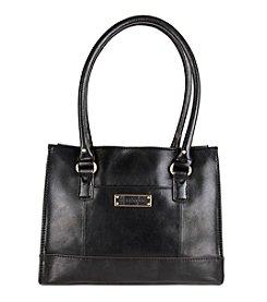 Tignanello® Classic Icon Shopper