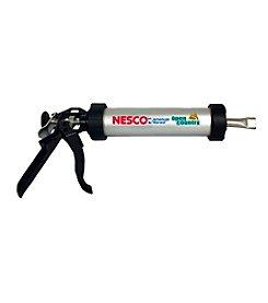 Nesco® 9