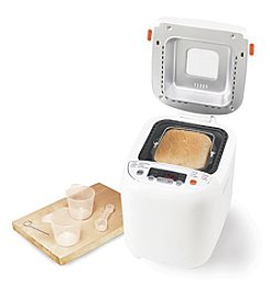 Nesco® Programmable Bread Maker