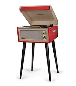 Crosley® Bermuda Turntable