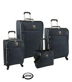 Anne Klein® Oslo Luggage Collection
