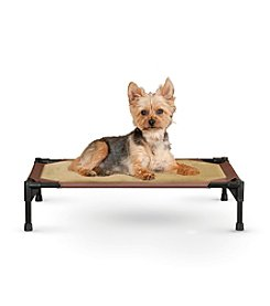 K&H Pet Products Comfy Pet Cot™