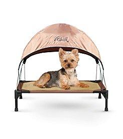 K&H Pet Products Comfy Pet Cot Canopy™