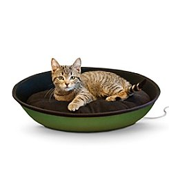 K&H Pet Products Thermo-Mod Sleeper™