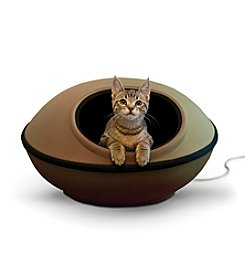 K&H Pet Products Thermo-Mod Medium Dream Pod™