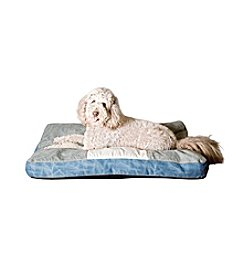 K&H Pet Products Original Logo Classic Pet Bed