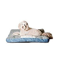 K&H Pet Products Original Logo Classic Pet Bed