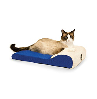 K & H Pet Products Ultra Memory Chase Lounger™