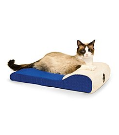 K&H Pet Products Ultra Memory Chase Lounger™